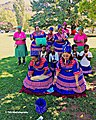 Basotho Traditional Dance.jpg
