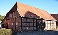 Bassum 25100700055 Neubruchhausen Nienburger Str 13 Scheune I.jpg