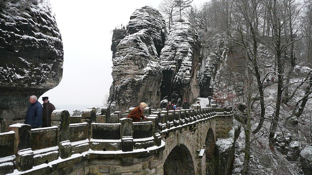 Bastei im Winter 10.JPG