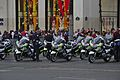 Bastille Day 2015 military parade in Paris 01.jpg