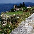 Bastione di Santa Barbara Porto Ercole (GR).jpg