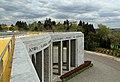 Bastogne Mardasson Memorial R09.jpg