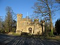 Bath Lodge Hotel - geograph.org.uk - 114068.jpg
