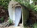 Bathroom at the Garden (6291367332).jpg