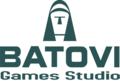 Batovi Logo 600x406.1.png
