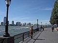 Battery Park City 001.JPG