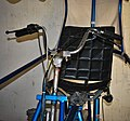 Battery operated cycle-The Palace of Udaipur-Rajasthan-20.01.jpg