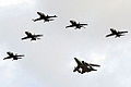 Battle of Britain 70th Anniversary Formation (5128525840).jpg