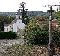 Baulme-la-Roche - 09.jpg