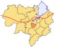 Bautzen Map Innenstadt.PNG