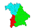 Bavaria by culture.PNG