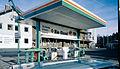 BayWa Bio-Diesel Tanktstelle.jpg