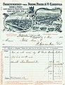 Bayer Rechnung 1902.JPG