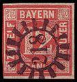 Bayern 1858 6 12 Kreuzer.jpg
