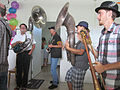 Bayou Birthday Bash Low Brass.jpg