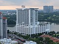 Bayu Marina Resort.jpg
