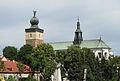 Bazylika Mniejsza Grobu Bożego w Miechowie (4).jpg