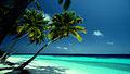 Beach535737.jpg