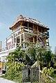 Beach Bar Belize.jpg