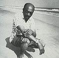 Beach of Ghana.jpg