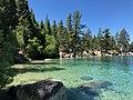 Beach of Lake Tahoe.jpg