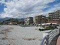 Beach of Ventimiglia.jpg