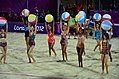 Beachball fun (7725439222).jpg