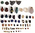 Beads and Amulets MET sf31-8-33s2.jpg