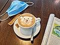 Bear hug cappuccino (51219853899).jpg