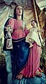 Beata Vergine Maria del Monte Carmelo di Acquafondata (Fr).jpg