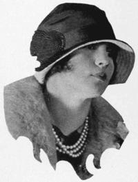 Beatrice Burton.png