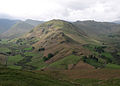 Beda Fell from Hallin Fell.jpg