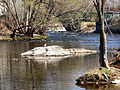 Bedford rivière aux Brochets.jpg