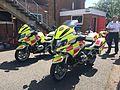 Bedfordshire's Fire Bikes.jpg