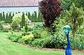 Bedrock Garden's Funnell Garden.jpg