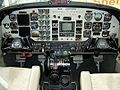Beech B200 Super King Air AN1008697.jpg