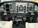 Beech B200 Super King Air AN1008697.jpg