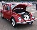 Beetle (24535011586).jpg