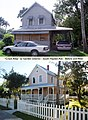 Before-and-After - Crack Alley to DeLand's Garden District.jpg