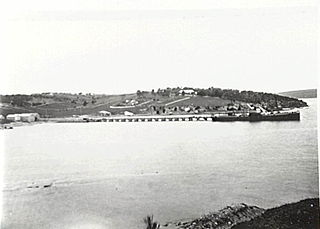 Illawarra Steam Navigation Company