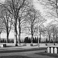 Begraafplaats - Rhenen - 20371405 - RCE.jpg