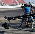 Behind the Scene Cameras 4 5 and 6 by D Ramey Logan 2.jpg
