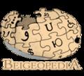 Beigeopedia.png