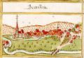 Beinstein, Waiblingen, Andreas Kieser.png