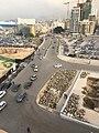Beirut view - panoramio (3).jpg