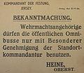 Bekanntmachung Omnibusse Jersey 1944.jpg