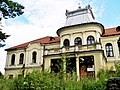 Beladice - Szentiványiovský zámok.jpg