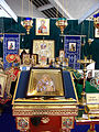 Belarus-Minsk-Russian Exhibition-Orthodox Church Stuff-2.jpg