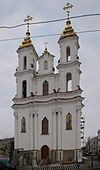 Belarus-Vitsebsk-Church of Christ Resurrection-4.jpg