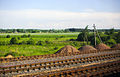 Belarussian Railway.jpg
